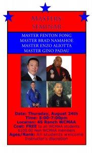 4_masters_seminar_4S_Ranch